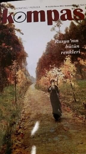 Türkiye-Rusya haber sitesi